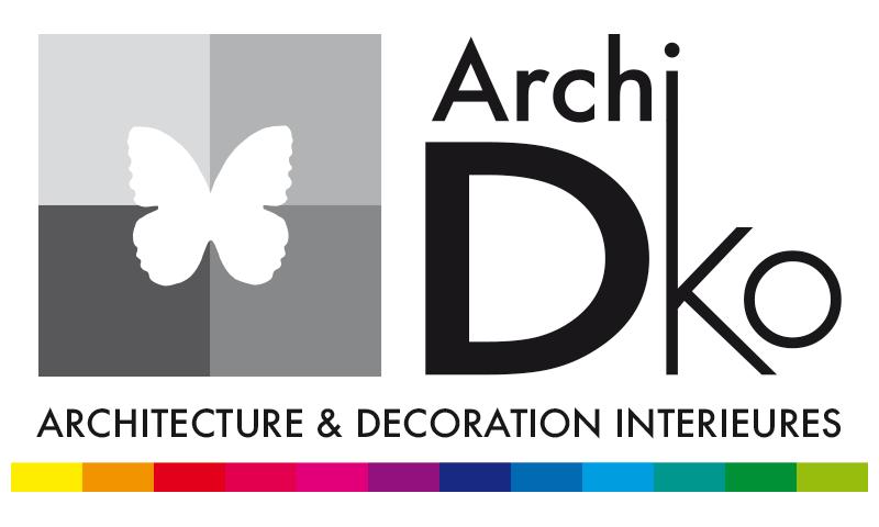 Archi Dko - architecture et décoration intérieures sur le Pays de Retz