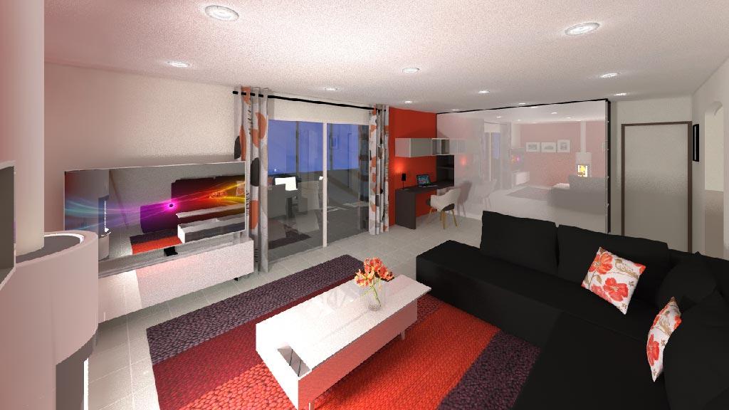Du nouveau chez Archi Dko : vos futurs projets de rénovation intérieure à 360°