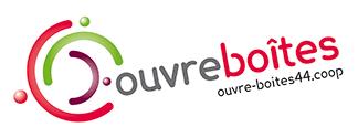 Membre de la Scoop L'Ouvre Boites 44 de Saint-Nazaire