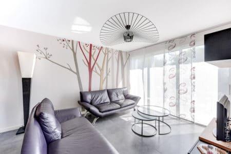 Conseils décoration intérieur et aménagement Savenay