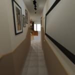 Entrée-Couloir