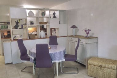 Projet-Home-Staging-Pornichet-09